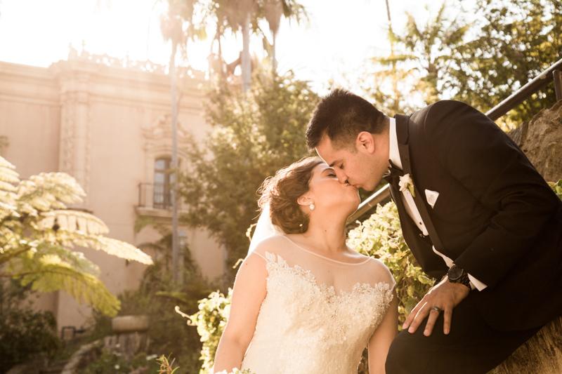 SanDiego-Wedding-MonJulio-038.jpg