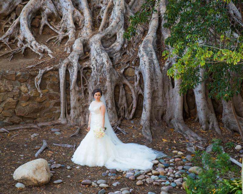 SanDiego-Wedding-MonJulio-037.jpg