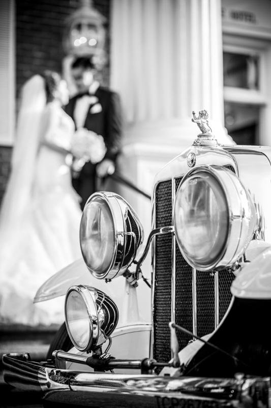 SanDiego-Wedding-MonJulio-039.jpg