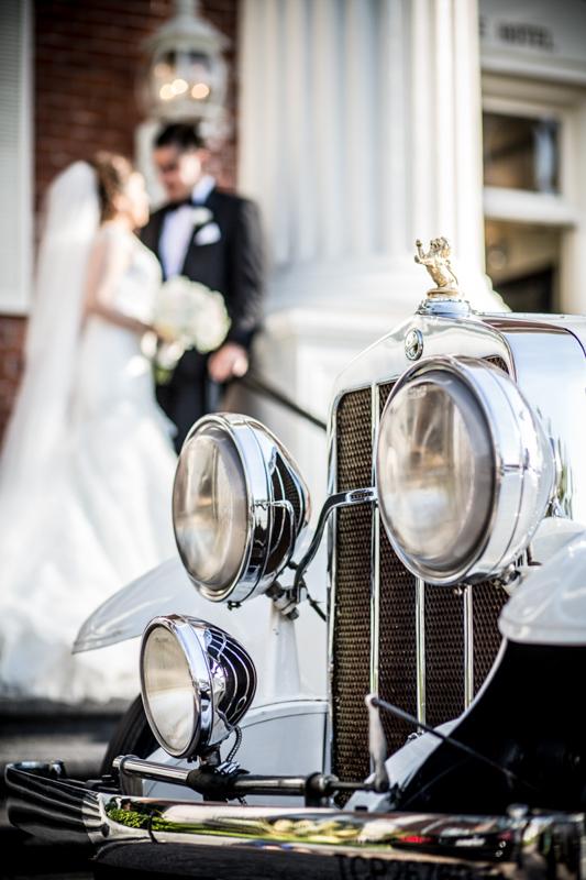 SanDiego-Wedding-MonJulio-040.jpg