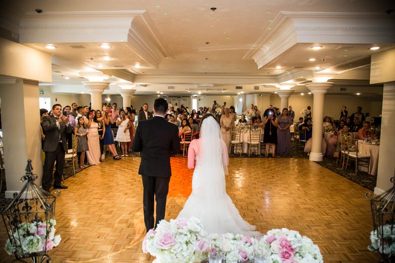 SanDiego-Wedding-MonJulio-041.jpg