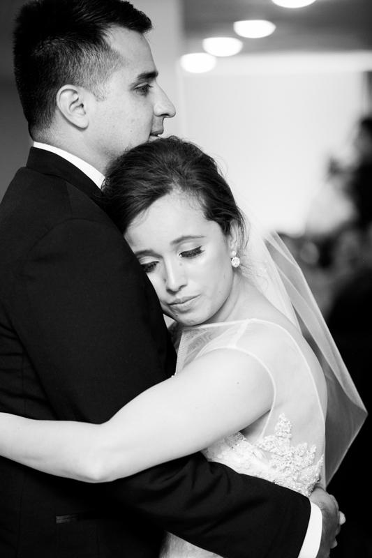SanDiego-Wedding-MonJulio-042.jpg