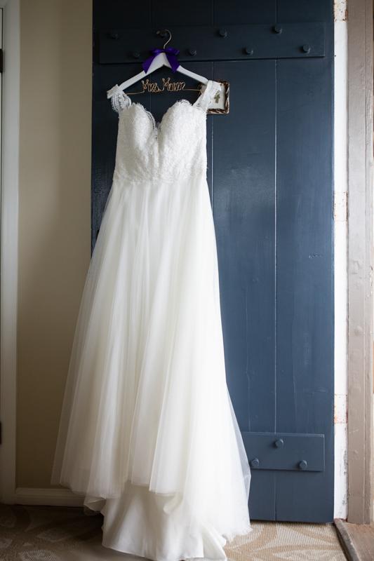 SanDiego-Wedding-JessBran-001.jpg