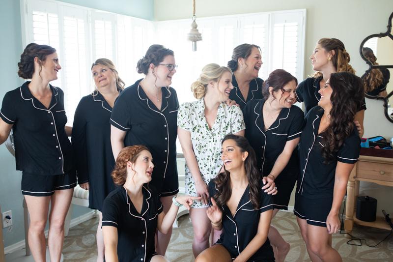 SanDiego-Wedding-JessBran-007.jpg