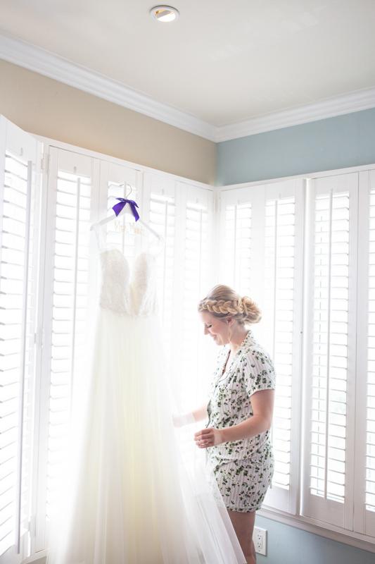 SanDiego-Wedding-JessBran-008.jpg