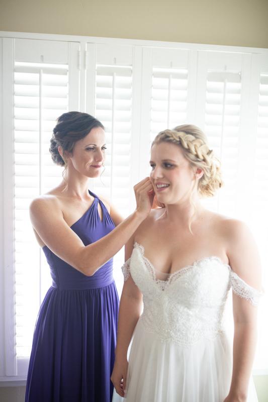 SanDiego-Wedding-JessBran-016.jpg
