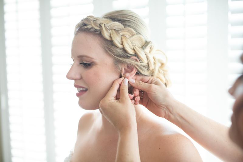 SanDiego-Wedding-JessBran-019.jpg
