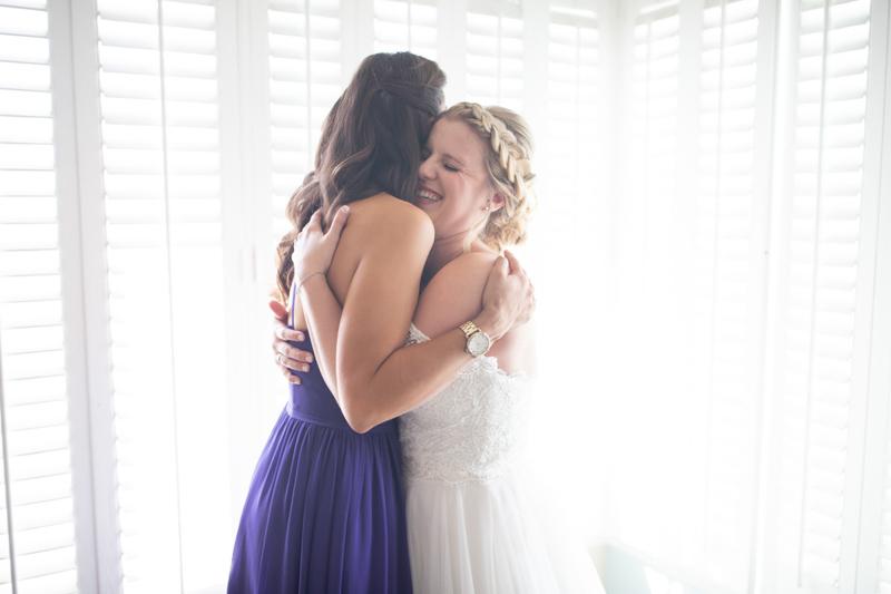 SanDiego-Wedding-JessBran-024.jpg