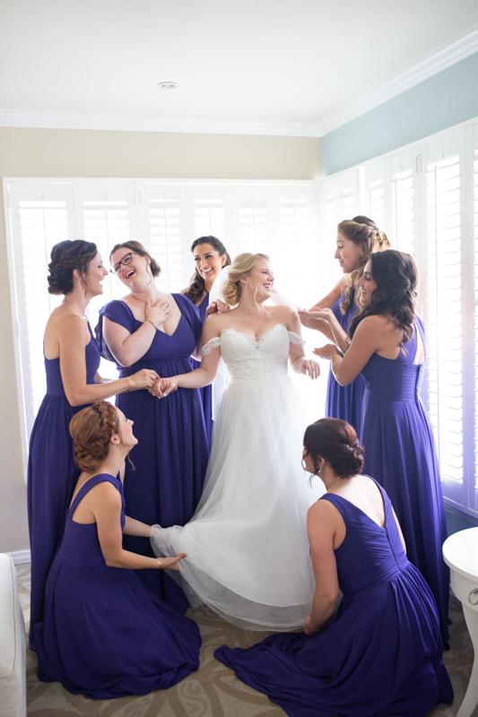 SanDiego-Wedding-JessBran-025.jpg