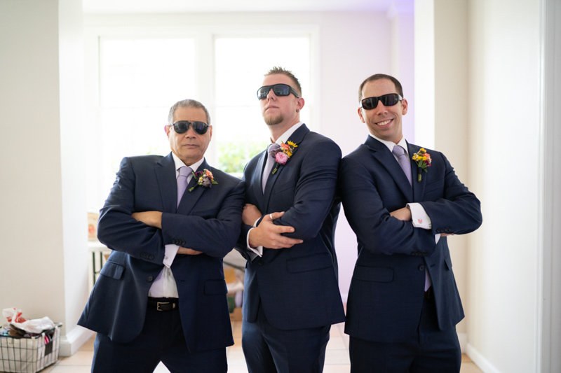 SanDiego-Wedding-JessBran-042.jpg