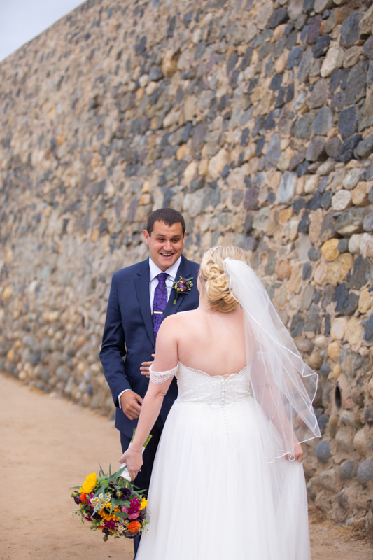 SanDiego-Wedding-JessBran-047.jpg
