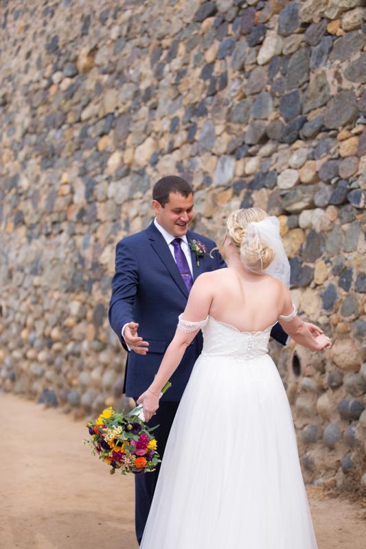 SanDiego-Wedding-JessBran-049.jpg
