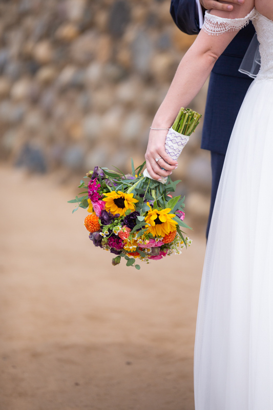 SanDiego-Wedding-JessBran-052.jpg
