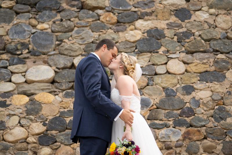 SanDiego-Wedding-JessBran-053.jpg