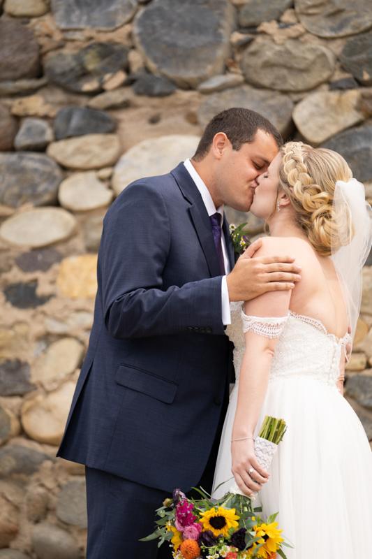 SanDiego-Wedding-JessBran-054.jpg