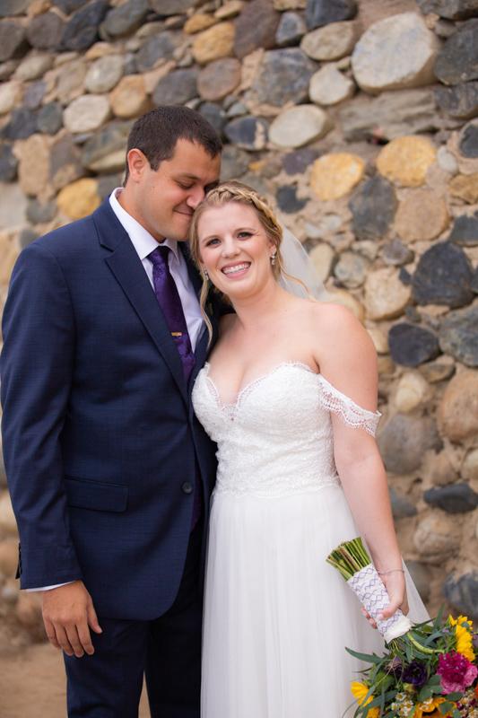 SanDiego-Wedding-JessBran-056.jpg