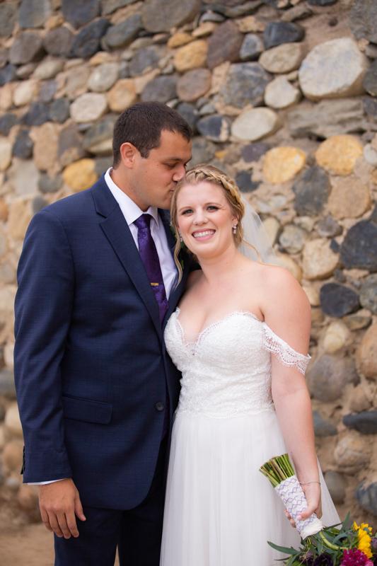 SanDiego-Wedding-JessBran-057.jpg