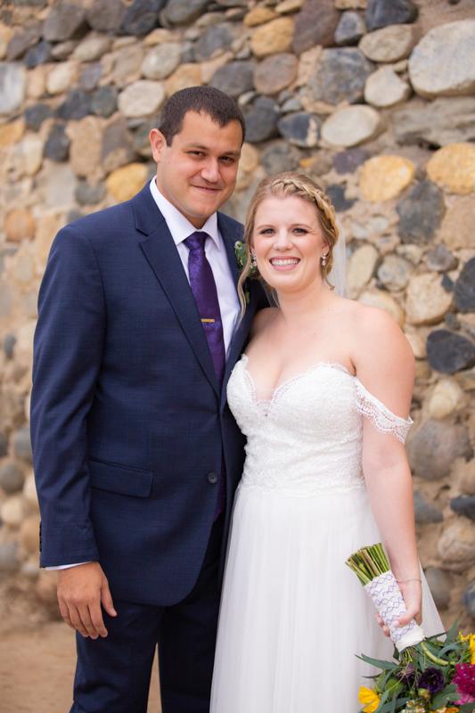 SanDiego-Wedding-JessBran-058.jpg