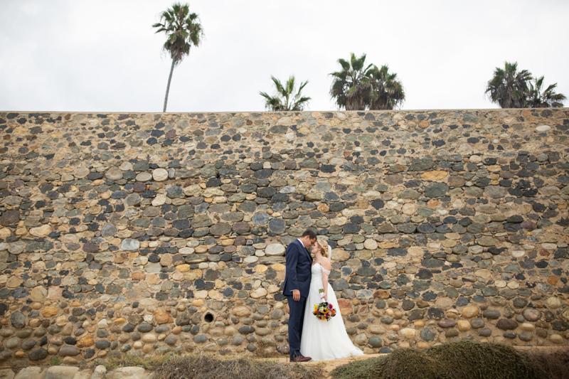 SanDiego-Wedding-JessBran-059.jpg