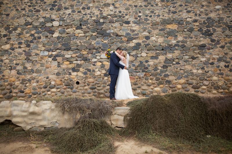 SanDiego-Wedding-JessBran-060.jpg