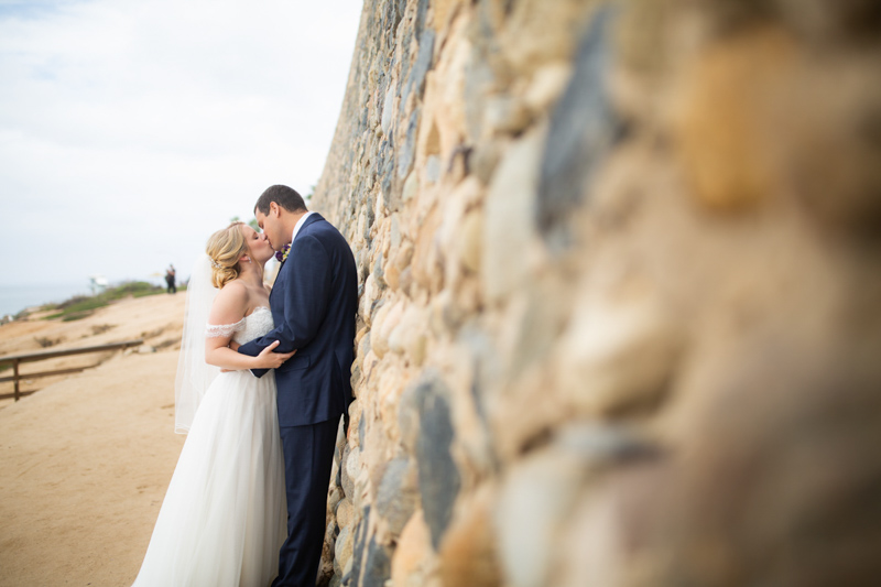 SanDiego-Wedding-JessBran-074.jpg