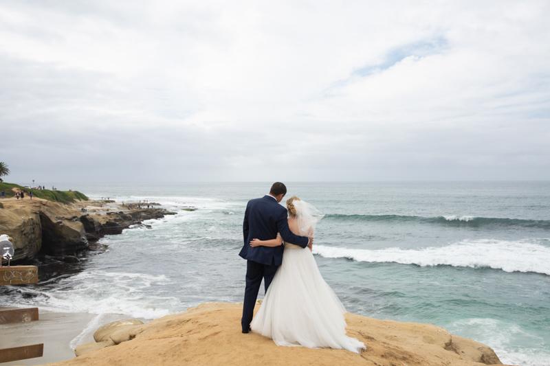 SanDiego-Wedding-JessBran-077.jpg