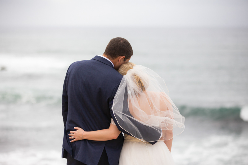 SanDiego-Wedding-JessBran-078.jpg