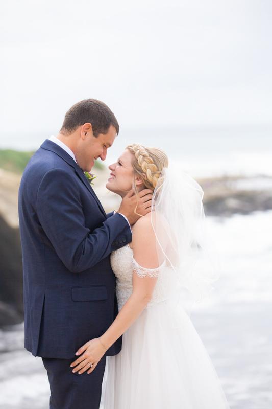 SanDiego-Wedding-JessBran-079.jpg