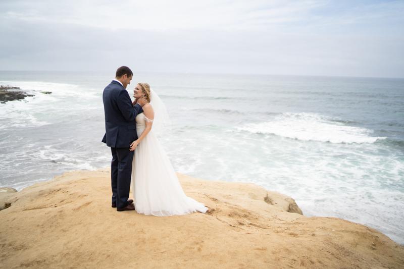 SanDiego-Wedding-JessBran-080.jpg