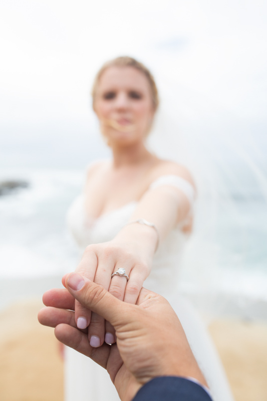 SanDiego-Wedding-JessBran-082.jpg
