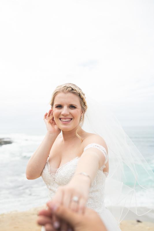 SanDiego-Wedding-JessBran-083.jpg