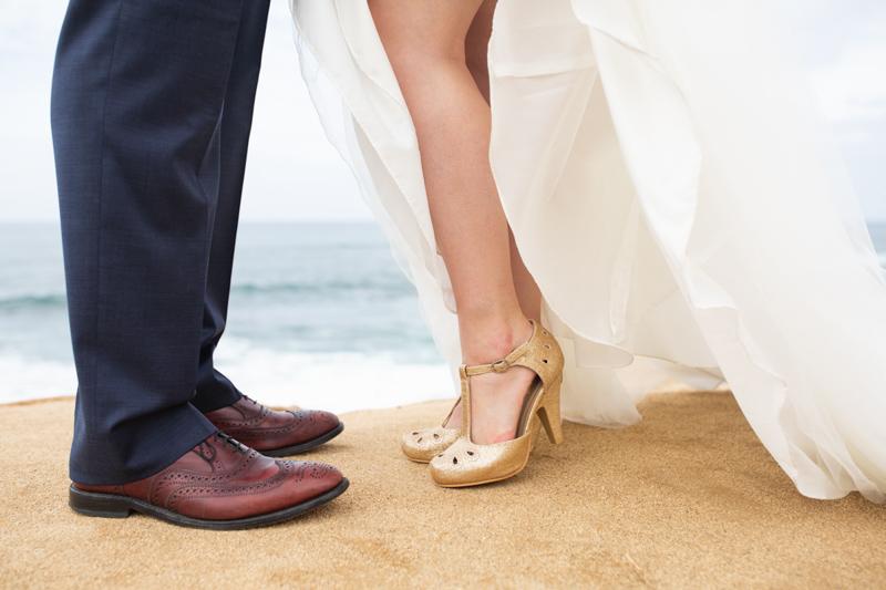 SanDiego-Wedding-JessBran-084.jpg