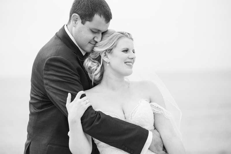SanDiego-Wedding-JessBran-089.jpg