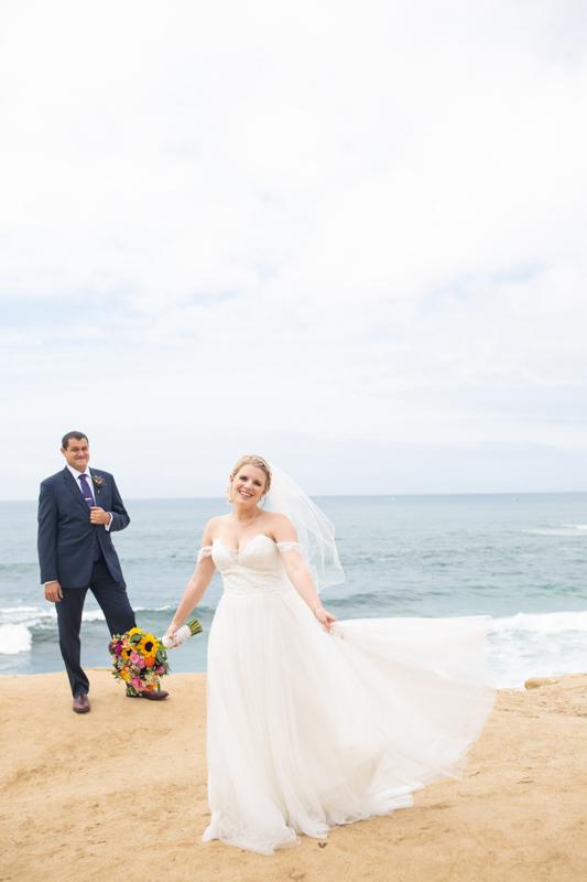 SanDiego-Wedding-JessBran-091.jpg