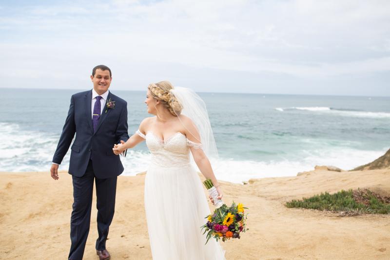 SanDiego-Wedding-JessBran-092.jpg
