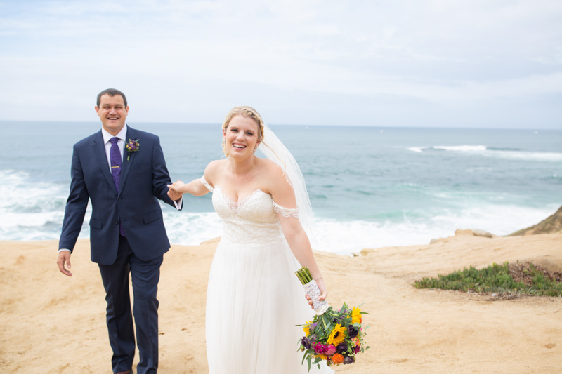 SanDiego-Wedding-JessBran-093.jpg