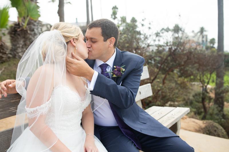 SanDiego-Wedding-JessBran-103.jpg