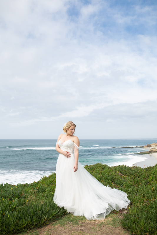 SanDiego-Wedding-JessBran-104.jpg