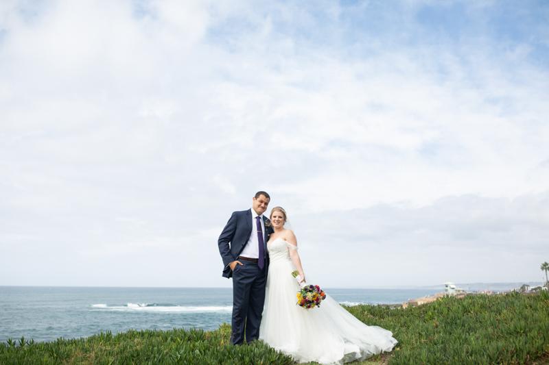 SanDiego-Wedding-JessBran-108.jpg