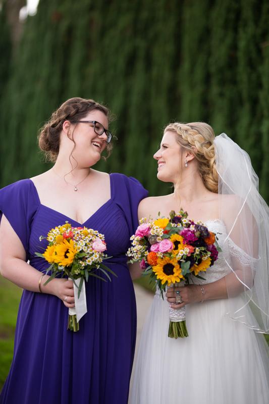 SanDiego-Wedding-JessBran-111.jpg