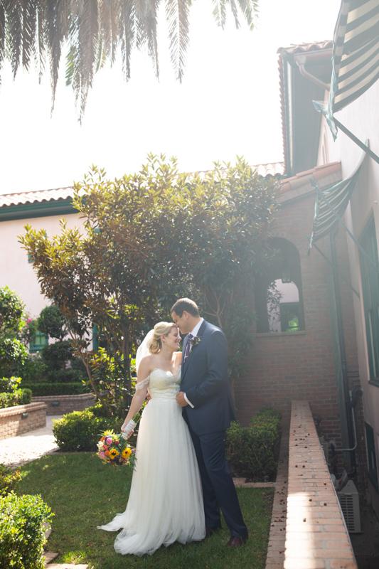 SanDiego-Wedding-JessBran-112.jpg