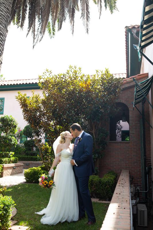 SanDiego-Wedding-JessBran-113.jpg