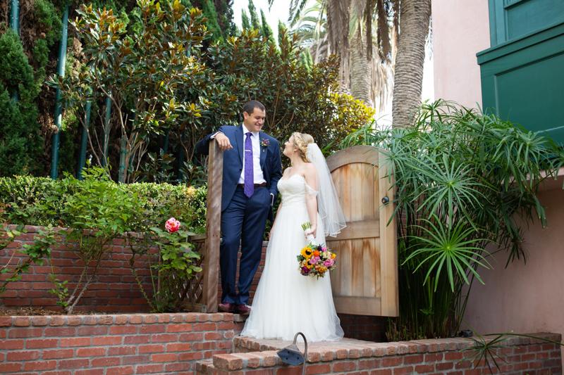 SanDiego-Wedding-JessBran-114.jpg