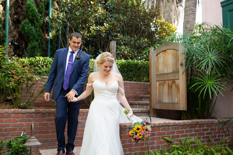 SanDiego-Wedding-JessBran-118.jpg
