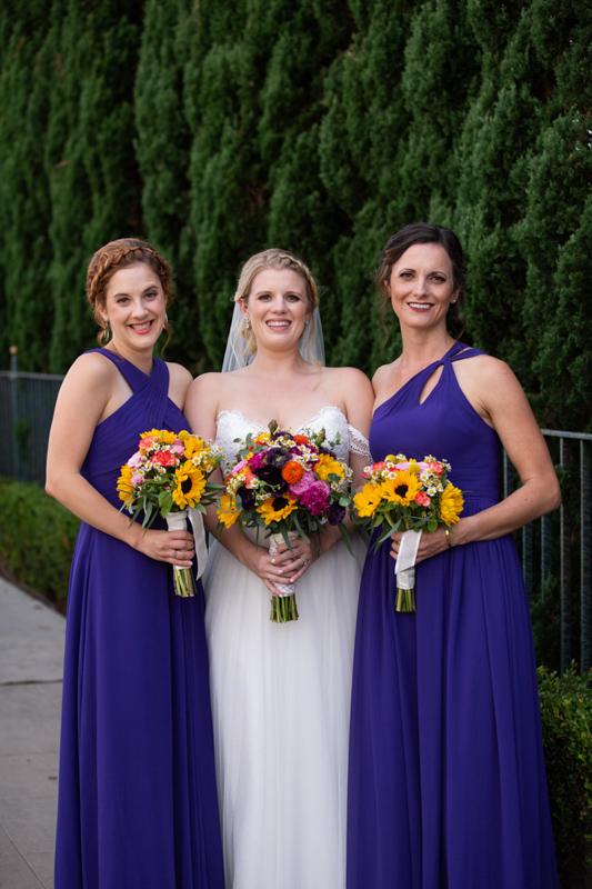 SanDiego-Wedding-JessBran-121.jpg