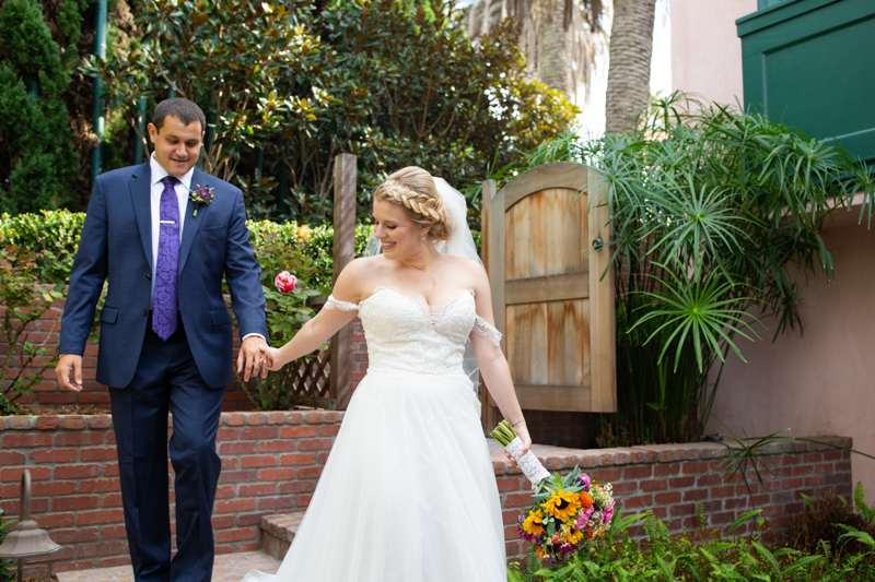 SanDiego-Wedding-JessBran-120.jpg