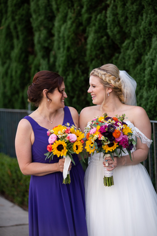 SanDiego-Wedding-JessBran-123.jpg