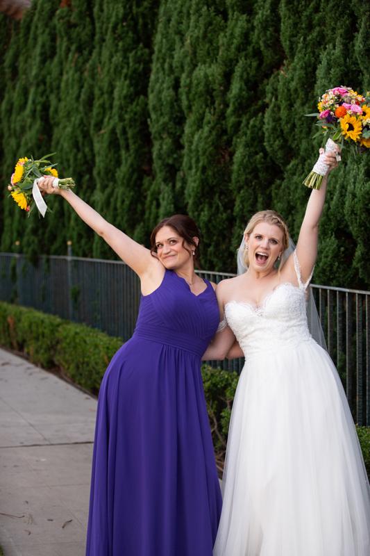 SanDiego-Wedding-JessBran-124.jpg