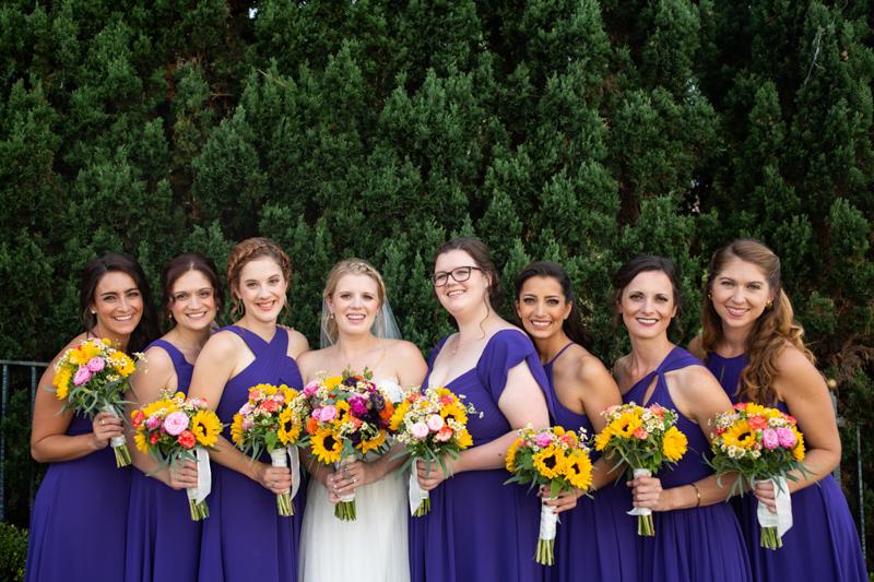 SanDiego-Wedding-JessBran-126.jpg