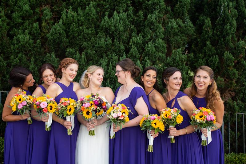 SanDiego-Wedding-JessBran-128.jpg